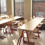 Chairs_toolid_ tuolit_stühlen72 and koolilaud_tables73_1