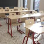 Chairs_toolid_ tuolit_stühlen72 and koolilaud_tables73_2