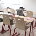 Chairs_toolid_ tuolit_stühlen72 and koolilaud_tables73_3