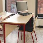 Chairs_toolid_ tuolit_stühlen72 and koolilaud_tables73_4
