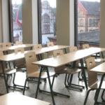 Chairs_toolid_ tuolit_stühlen72 and koolilaud_tables73_5