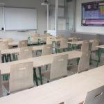Chairs_toolid_ tuolit_stühlen72 and koolilaud_tables73_6