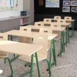 Chairs_toolid_ tuolit_stühlen72 and koolilaud_tables73_7