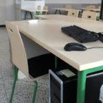 Chairs_toolid_ tuolit_stühlen72 and koolilaud_tables73_8