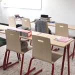 Chairs_toolid_ tuolit_stühlen72 and koolilaud_tables73_3