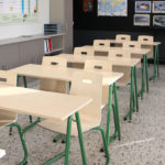 Chairs_toolid_ tuolit_stühlen72 and koolilaud_tables73_7