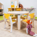 Reguleeritava kõrgusega lauad ja lastetoolid 16 mini_2