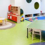 Reguleeritava kõrgusega lauad ja lastetoolid 16 mini_3