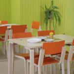 Söögisaali toolid ja lauad_2