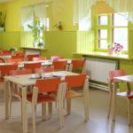 Söögisaali toolid ja lauad_1