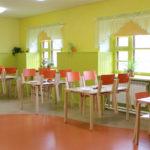 Söögisaali toolid ja lauad_3