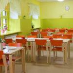 Söögisaali toolid ja lauad_4