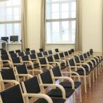 Stackable chairs_saalitoolid_ tuolit_stühlen_43K_1