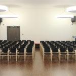 Stackable chairs_saalitoolid_ tuolit_stühlen_43K_2