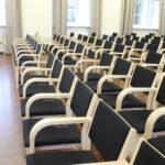 Stackable chairs_saalitoolid_ tuolit_stühlen_43K_3