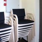 Stackable chairs_saalitoolid_ tuolit_stühlen_43K_6