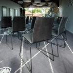 Stackable-chairs_saalitoolid_Juhlasalin-tuolit_Stapelstühlen 73_2