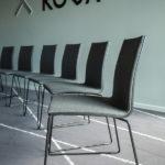 Stackable-chairs_saalitoolid_Juhlasalin-tuolit_Stapelstühlen 73_3