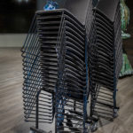 Stackable-chairs_saalitoolid_Juhlasalin-tuolit_Stapelstühlen 73_6