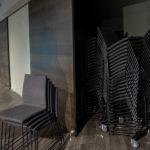 Stackable-chairs_saalitoolid_Juhlasalin-tuolit_Stapelstühlen 73_7