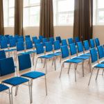 Stackable-chairs_saalitoolid_Juhlasalin-tuolit_Stapelstühlen 74_1