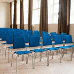 Stackable-chairs_saalitoolid_Juhlasalin-tuolit_Stapelstühlen 74_2