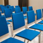 Stackable-chairs_saalitoolid_Juhlasalin-tuolit_Stapelstühlen 74_3