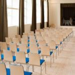 Stackable-chairs_saalitoolid_Juhlasalin-tuolit_Stapelstühlen 74_4