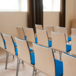Stackable-chairs_saalitoolid_Juhlasalin-tuolit_Stapelstühlen 74_5
