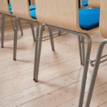 Stackable-chairs_saalitoolid_Juhlasalin-tuolit_Stapelstühlen 74_6
