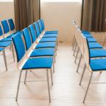 Stackable-chairs_saalitoolid_Juhlasalin-tuolit_Stapelstühlen 74_7