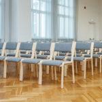 Stackable-chairs_saalitoolid_Juhlasalin-tuolit_Stapelstühlen 80_2
