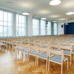 Stackable-chairs_saalitoolid_Juhlasalin-tuolit_Stapelstühlen 80_4