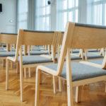 Stackable-chairs_saalitoolid_Juhlasalin-tuolit_Stapelstühlen 80_6