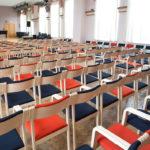 Stackable-chairs_saalitoolid_Juhlasalin-tuolit_Stapelstühlen_1