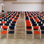 Stackable-chairs_saalitoolid_Juhlasalin-tuolit_Stapelstühlen_3