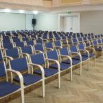 Stackable chairs_saalitoolid_Juhlasalin tuolit_Stapelstühlen_3