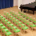 Stackable-chairs_saalitoolid_Juhlasalin-tuolit_Stapelstühlen_5