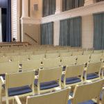 Stackable chairs_saalitoolid_Juhlasalin tuolit_Stapelstühlen_5