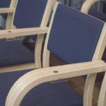 Stackable chairs_saalitoolid_Juhlasalin tuolit_Stapelstühlen_6