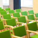 Stackable-chairs_saalitoolid_Juhlasalin-tuolit_Stapelstühlen_6