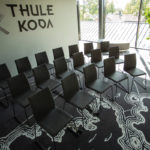 Stackable-chairs_saalitoolid_Juhlasalin-tuolit_Stapelstühlen 73_5