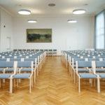 Stackable-chairs_saalitoolid_Juhlasalin-tuolit_Stapelstühlen 80_3