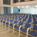 Stackable chairs_saalitoolid_Juhlasalin tuolit_Stapelstühlen_1