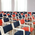 Stackable-chairs_saalitoolid_Juhlasalin-tuolit_Stapelstühlen_2