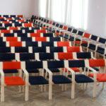 Stackable-chairs_saalitoolid_Juhlasalin-tuolit_Stapelstühlen_4