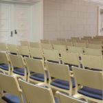 Stackable chairs_saalitoolid_Juhlasalin tuolit_Stapelstühlen_4