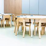 Teguleeritava kõrgusega lauad ja lastetoolid 15 mini_1