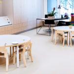 Teguleeritava kõrgusega lauad ja lastetoolid 15 mini_3