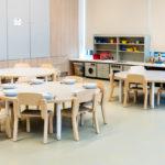 Teguleeritava kõrgusega lauad ja lastetoolid 15 mini_4